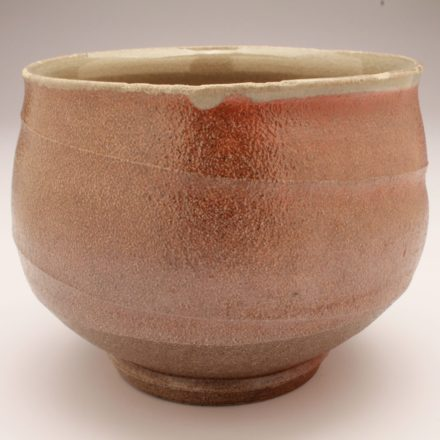 B493: Main image for Bowl made by James Olney