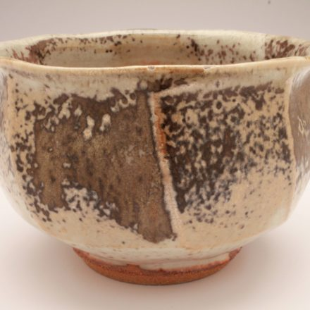 B496: Main image for Bowl made by James Olney
