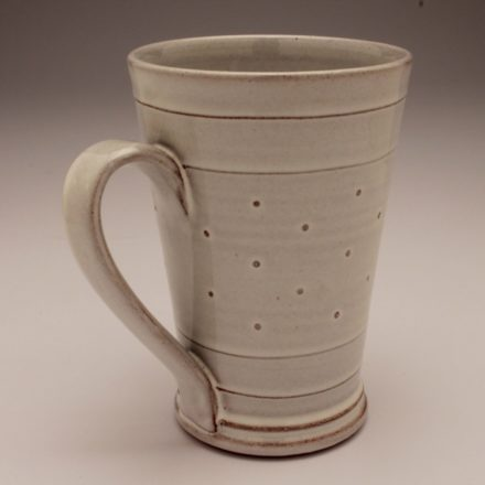 C759: Main image for Mug made by Kate Scott