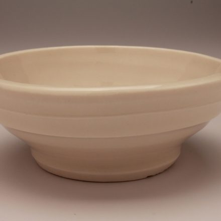 B500: Main image for Bowl made by Ayumi Horie