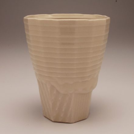 C766: Main image for Cup made by Andy Brayman