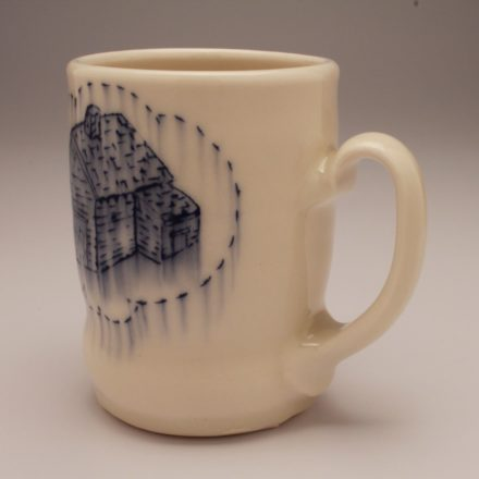 C767: Main image for Cup made by Ayumi Horie