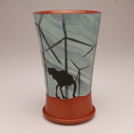 C771: Main image for Cup made by Kip O'Krongly