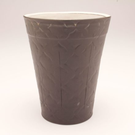 C773: Main image for Cup made by Sanam Emami