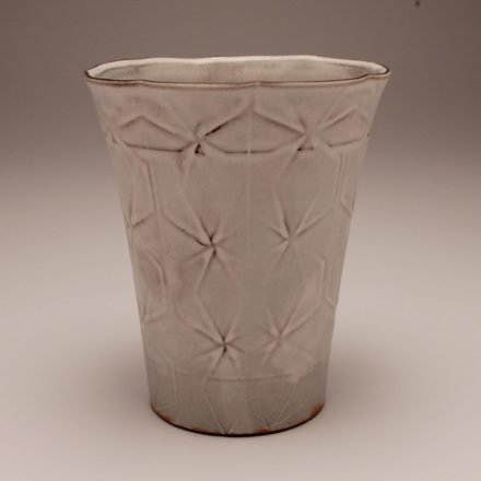 C774: Main image for Cup made by Sanam Emami