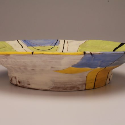 B511: Main image for Bowl made by Kari Smith