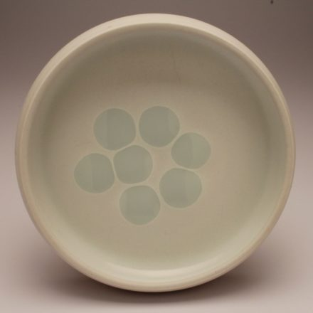 P385: Main image for Plate made by Amy Smith