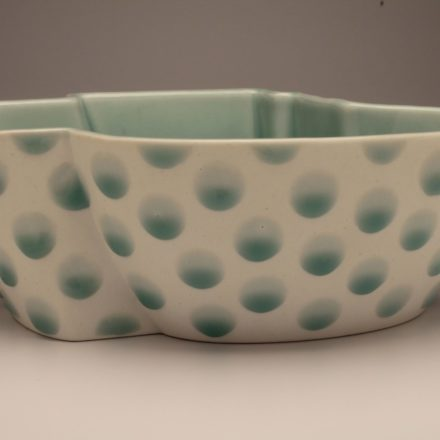 B515: Main image for Bowl made by Paul Donnelly