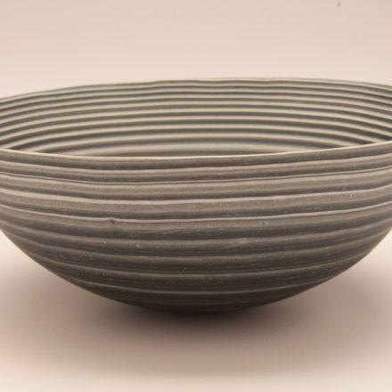 B517: Main image for Bowl made by Andrew Shaw