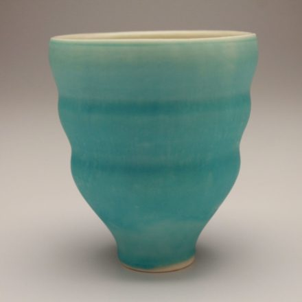 C782: Main image for Cup made by Elizabeth Lurie