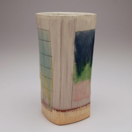 C785: Main image for Cup made by Brian Jones