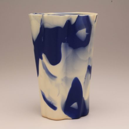 C786: Main image for Cup made by Andrew Martin