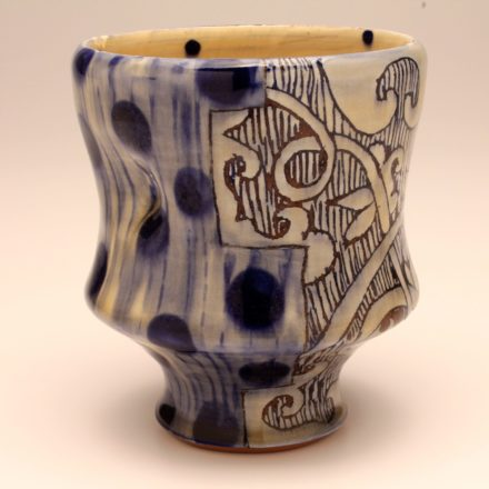 C793: Main image for Cup made by Adero Willard