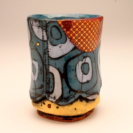 C795: Main image for Cup made by Jason Bige Burnett