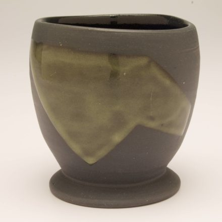 C801: Main image for Cup made by Clayton Collie