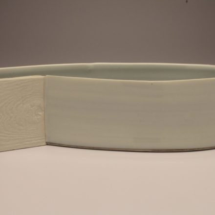 SW177: Main image for Service Ware made by Bryan Hopkins
