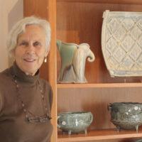 Barbara Knutson