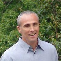 Bobby Silverman