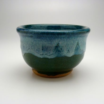 B417: Main image for Bowl made by Kristen Giles