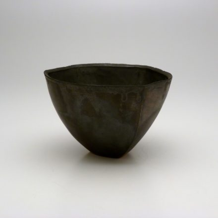 B436: Main image for Bowl made by Louise Rosenfield