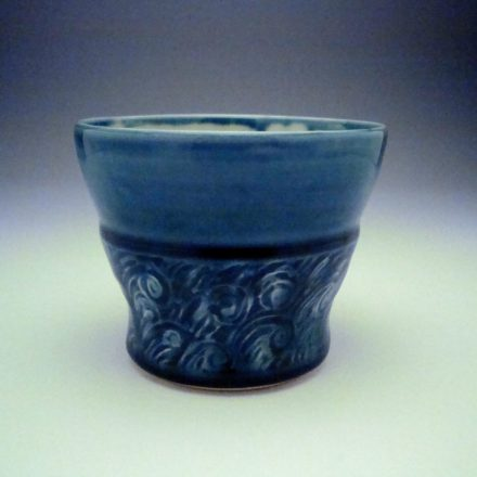 C192: Main image for Cup made by Unknown