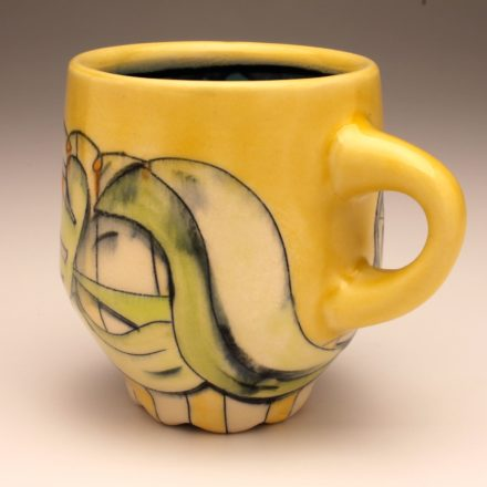 C742: Main image for Cup made by Chandra Debuse