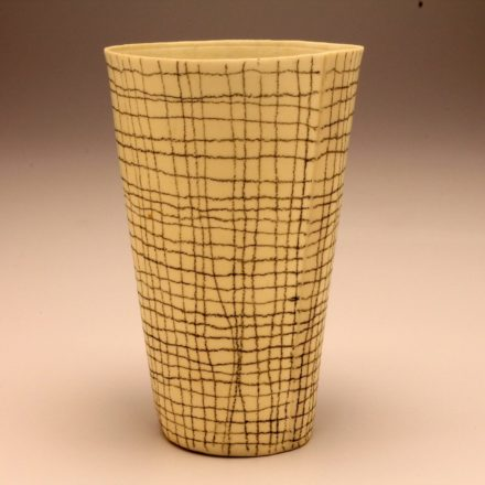 C788: Main image for Cup made by Unknown