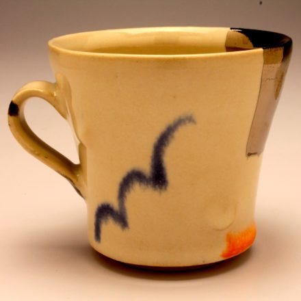 C797: Main image for Mug made by Sam Harvey