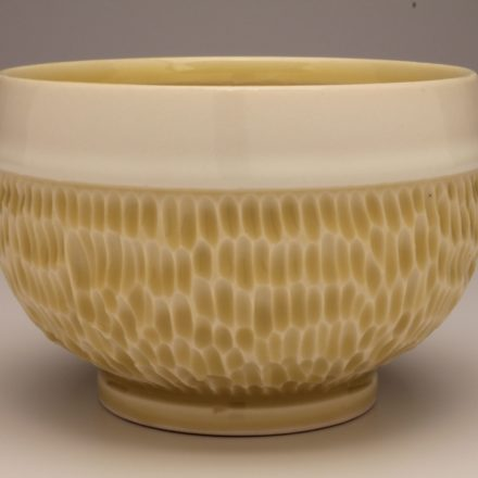 B519: Main image for Bowl made by Paul Donnelly