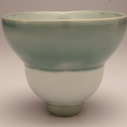 B525: Main image for Bowl made by Brooks Oliver