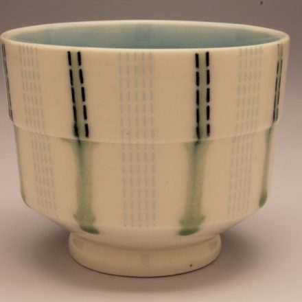 B531: Main image for Bowl made by Paul Donnelly