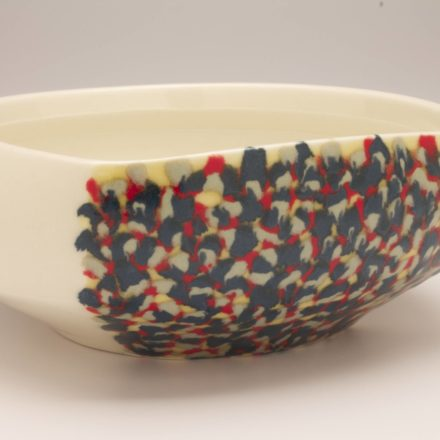 B536: Main image for Bowl made by Albion Stafford