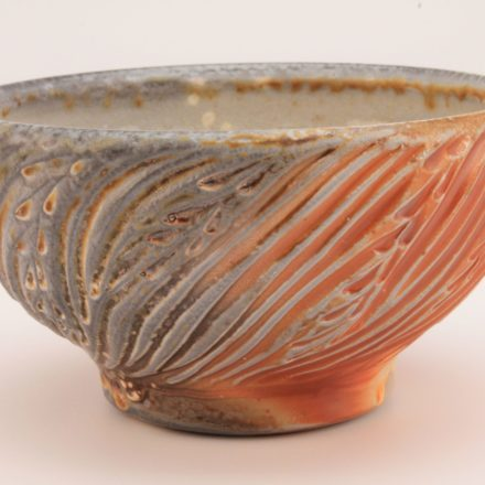 B551: Main image for Bowl made by Joy Tanner