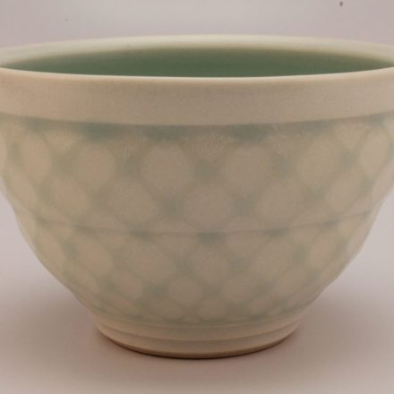 B553: Main image for Bowl made by Ryan Greenheck
