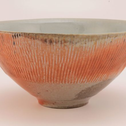 B554: Main image for Bowl made by Simon Levin