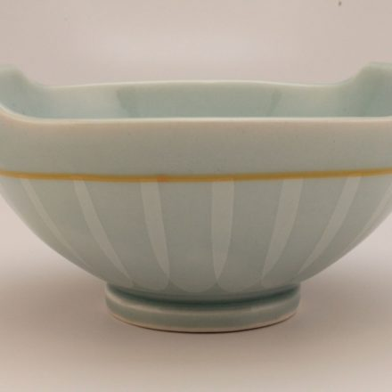 B557: Main image for Bowl made by Paul Donnelly