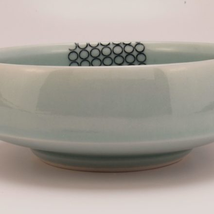 B567: Main image for Bowl made by Paul Donnelly