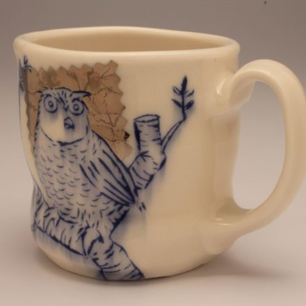 C809: Main image for Cup made by Ayumi Horie