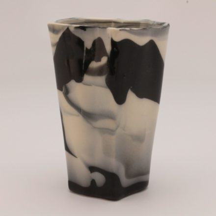 C828: Main image for Cup made by Andrew Martin