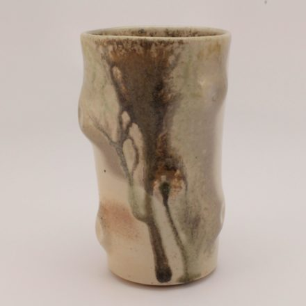 C831: Main image for Cup made by George Bowes