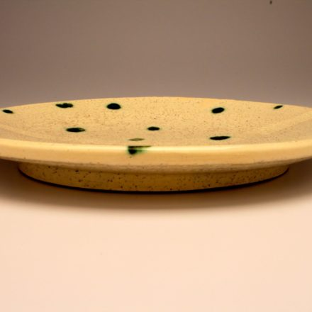 P415: Main image for Plate made by Unknown