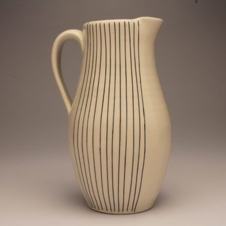 PV87: Main image for Pitcher made by Amy Halko