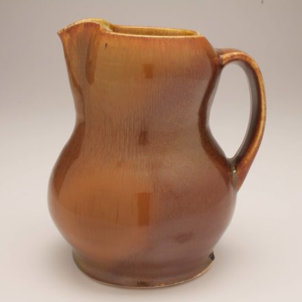 PV90: Main image for Creamer made by Angus Graham