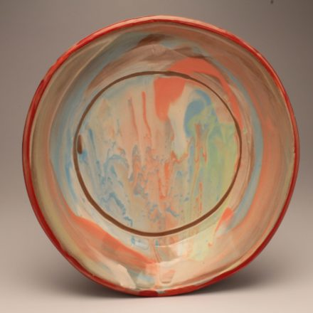 SW181: Main image for Platter made by Renee Brown
