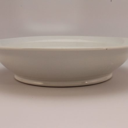 B573: Main image for Serving Bowl made by Clayton Collie