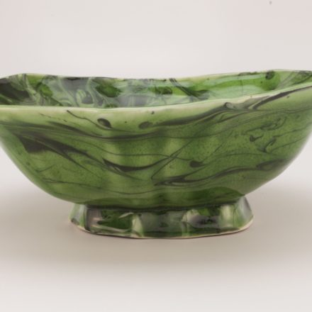 B575: Main image for Bowl made by Andrew Martin