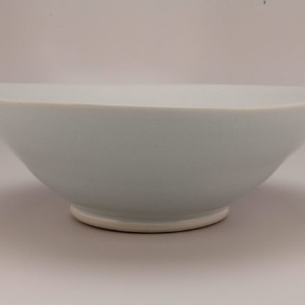 B576: Main image for Serving Bowl made by Mike Jabbur