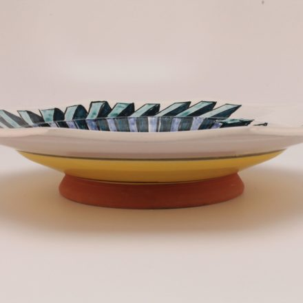 B577: Main image for Bowl made by Bill Brouillard