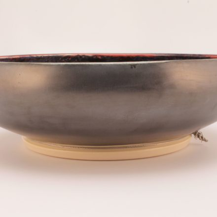 B579: Main image for Bowl made by George Bowes