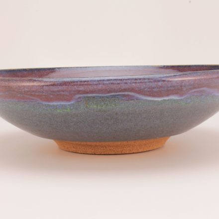 B584: Main image for Bowl made by Virginia Marsh